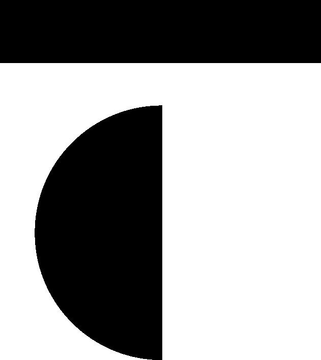 Taller Ciruela